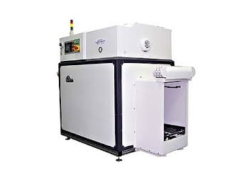 PCB Curing machine ( Oven )
