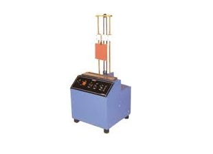 PHOTO RESIST DIP COATING MACHINE